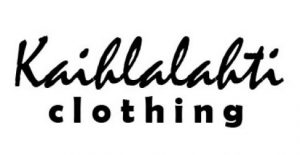 Kaihlalahti Clothing