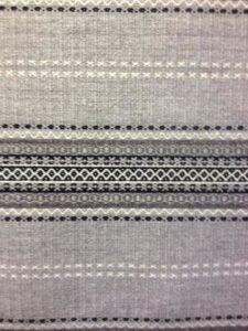 Kaihlalahti Clothing Uusi Suomussalmi raanu tarina historia