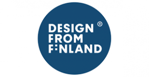 Kaihlalahti Clothing Design from Finland