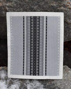 Kaihlalahti Clothing Uusi Suomussalmi siivousliina tiskirätti