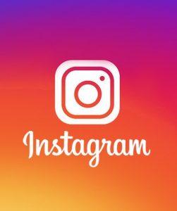 Kaihlalahti Clothing Instagram