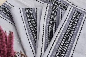 Kaihlalahti Clothing Uusi Suomusalmi -tuotteet